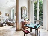 Inspirational Popular French Modern Interior Design Home - French modern interior design