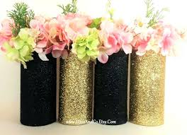 Cylinder Vases Wedding Centerpieces Glass Table Vase More Views Low Glass Vases