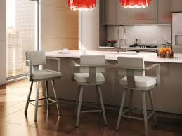white leather swivel bar stools kitchen table stunning counter height swivel bar stools with backs