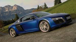 first audi 2014 audi r8 v10 spyder and v10 plus first drive