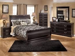 Second Hand Bedroom Furniture Sets by Bedroom Furniture Modern Bedroom Furniture For Children