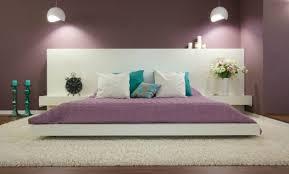 chambre a air velo 700x35c décoration chambre a coucher moderne romantique 98 le havre