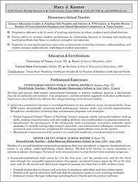 Great Sales Resume Examples Of Great Sales Resumes Resume For Your Job Application