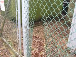 home decor jacksonville fl vinyl fence jacksonville gate fences fl picypic