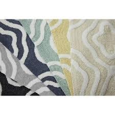 Gator Grip Bath Mat Bath Mat For Textured Bathtub Tubethevote