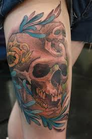 tattoo convention killeen tx 998 best tattoos images on pinterest cool tattoos incredible