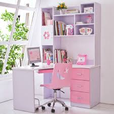 Children Corner Desk Children S Corner Desk Computer Desk Simple Children S Furniture