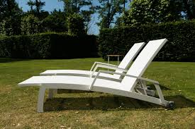 Pool Chairs Sun Lounger Outdoor Sunlounger Pinterest Pool Chairs