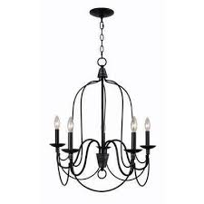 bronze and silver light fixtures home decorators collection rivy west 5 light oil rubbed bronze