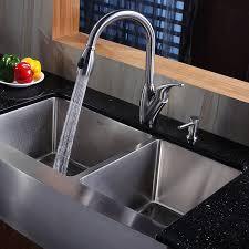 Kitchen Sink Drain Leak Top 63 Pleasant Bathroom Kitchen Sink Drain Pipe Leak Inside Size