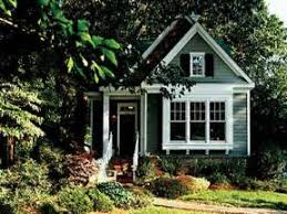 Small Cottage House Kits by Small Cottage House Kits House Plans