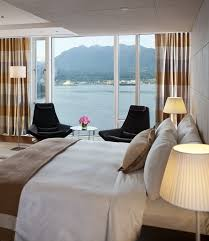 air trop sec chambre chaise pour chambre a coucher 12 somptueuses chambres coucher avec