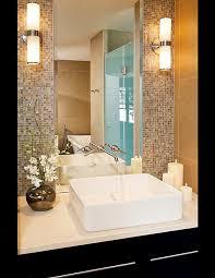 mosaic bathroom ideas 25 best ideas about mosaic magnificent mosaic bathroom designs
