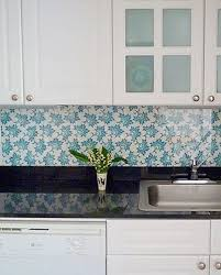 kitchen backsplash wallpaper ideas 80 best kitchen backsplash tiles wallpapers images on