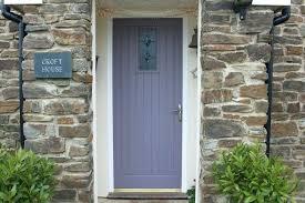 best paint for front door best paint for front door bartarin site