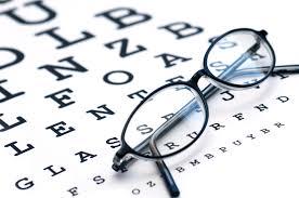 Job Description For Optician Job Description For Optician