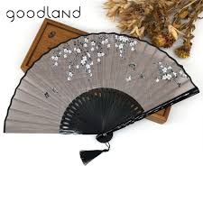 Wedding Gift Japanese Compare Prices On Wedding Gifts For Guests Japanese Online