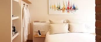 chambres hotes vannes les voiles rouges chambres d hôtes au cœur de vannes dans le