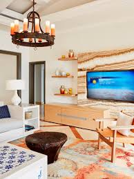 vacation home decor hilton los cabos beach golf resort review family vacation critic