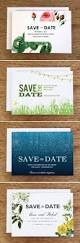 best 25 wedding save the date trends ideas on pinterest wedding
