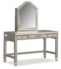 Marilyn Monroe Bedroom Set Value City Curio Cabinet Value City Furniture Curioinets Find Your Perfect