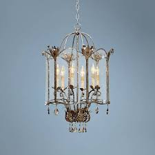 Large Foyer Lantern Chandelier Currey And Company Zara Large Foyer Pendant K9274 Lamps Plus