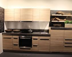 building euro style cabinets kitchen amazing european style kitchen decorations ideas inspiring