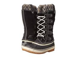 s winter boot sale s winter boots on sale 50 99 99 warmth at a bargain price
