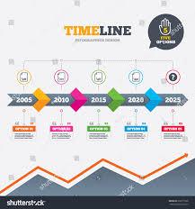 timeline template in pdf