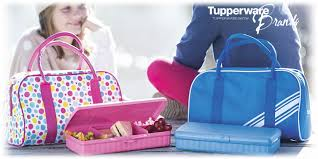 Vp 03 2015 Tupperware By Tupperware Show Issuu by Feliz Ano Novo Gshow Magazine