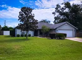 ocala realty world ocala real estate listing and homes for sale