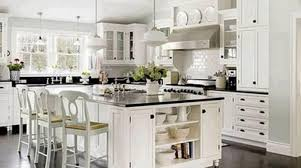 small country kitchen design cabinet english country kitchens beautiful country kitchen ideas