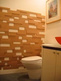 best 25 3d wallpaper ideas on pinterest 3d floor art 3d