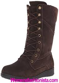ugg australia emilie us 7 5 mid calf boot blemish 11785 31 best s mid calf boots images on fashion