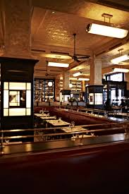 hunter covent garden ceiling fan balthazar french bistro selects hunter classic originals ceiling