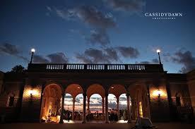 outdoor wedding venues cincinnati find ault park cincinnati wedding venue one of best outdoor