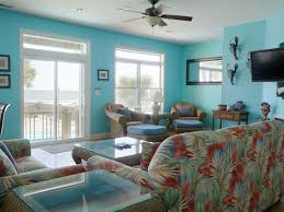 oceanfront 8 bedroom 8 bath w pool located vrbo
