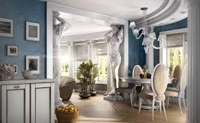 Mediterranean Home by 100 Mediterranean Home Decor Ideas Home Decor Styles Home