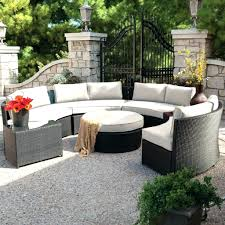 Cool Patio Chairs Decoration Cool Patio Chairs Outdoor Outside Best Furniture