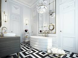 bathroom sink undercounter bathroom sinks kcu contemporary