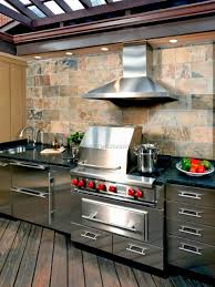 kitchen outdoor kitchen appliances and 39 outdoor pizza oven
