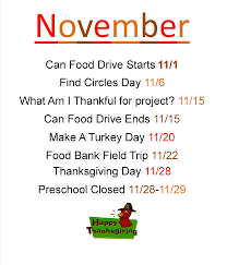 field trips special events sle