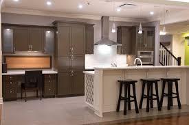 Home Design Center Lindsay Minto Group Inc Design Centre