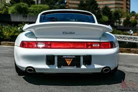twin turbo porsche 911 twin turbo