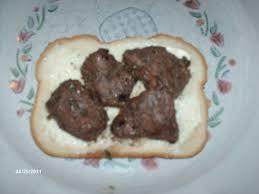 Lamb And Flag Southmoor Ck Food U0026 Cooking