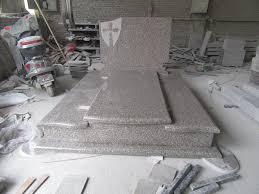 cost of headstones new design g664 granite tombstone cemetery stones cost