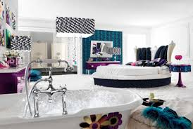 Virtual Decorating by Cheap Ways To Decorate A Teenage Girls Bedroom Diy Decorating