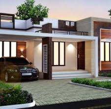 small house plans indian style home design kerala home design house plans indian budget