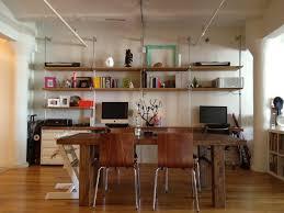 Dining Room Shelving Kitchen Inspiring Interior Storage Ideas With Exciting Rakks
