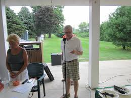 08 19 16 annual golf outing rotary club of canton